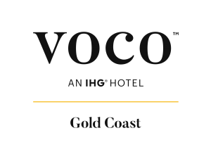 voco_Logo_Locator_STACK_POS_RGB