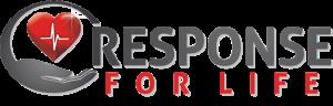 ResponseForLife